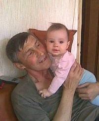 Виктор Бокарев, 4 февраля 1985, Донецк, id157896739