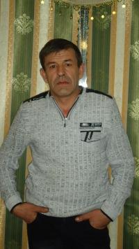 Николай Дунак, 1 апреля 1962, Ровеньки, id169580048