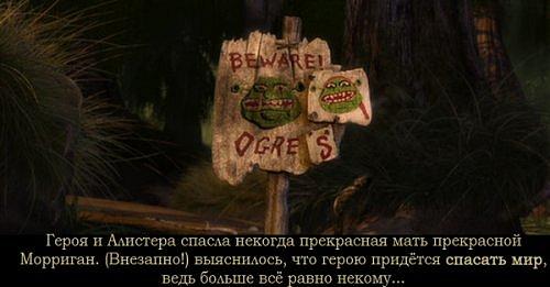 x_43a93364.jpg
