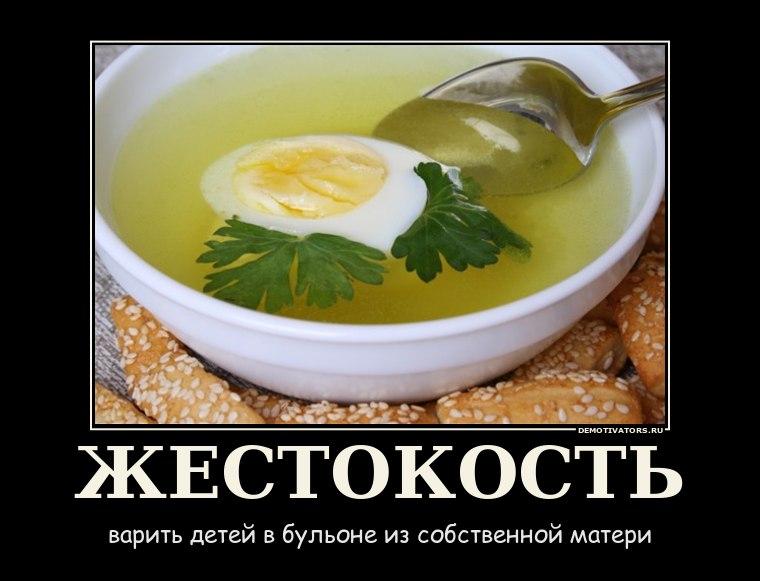 Елена николаева актриса порно фото нигде