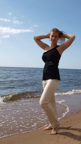 фото из альбома Марианны Вилне №7