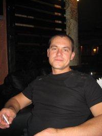 Sergey Litvinov, 1 мая 1976, Тында, id42341558