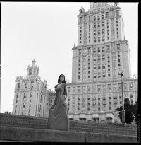 Ольга Матвеева, 2 января , Ростов-на-Дону, id57936242