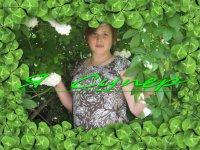 Вита Козодаева, Тамбов, id60570399