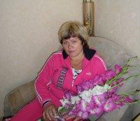 Татьяна Сидорова, Бердск, id63545400