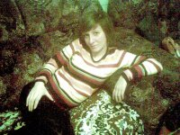 Юльчик Чернохаева, 9 октября 1986, Оренбург, id66786712