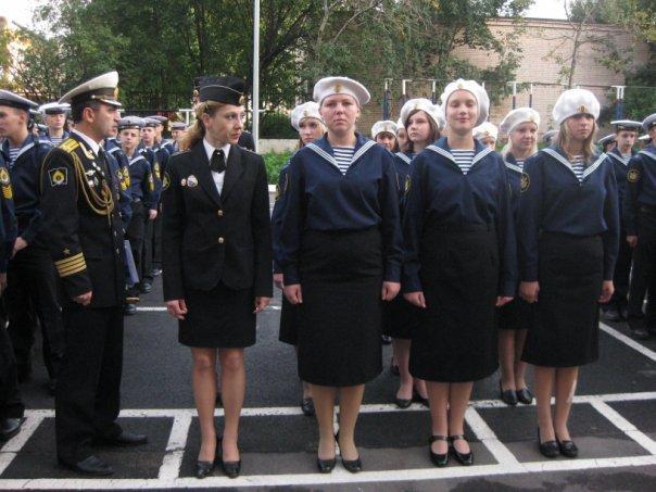 http://cs4471.vkontakte.ru/u692476/1021411/x_5de61699.jpg