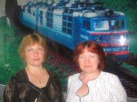 Ирина Соловьева, 21 июля 1979, Ижевск, id75778361