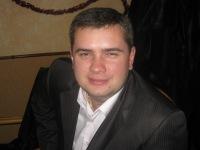 Пётр Лысенко, 25 июня 1983, Симферополь, id84590006