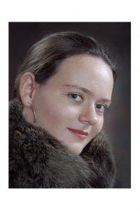 Елена Кормина, 10 июня 1977, Екатеринбург, id86646395