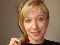 Татьяна Брискина, 30 ноября , Волгоград, id11253096