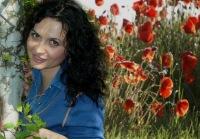 Дарья Куликова, 20 июня , Севастополь, id12417652