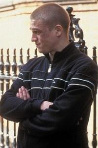 Данил Степанов, 6 апреля 1985, Нижний Новгород, id135569327