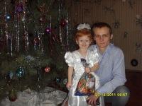 Саня-Из Рославля, 2 июня , Новороссийск, id163517648