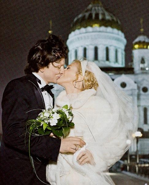 http://cs4472.vkontakte.ru/u2152110/122402771/x_5d6046d0.jpg