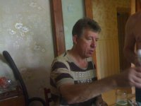 Гена Черноиванов, 24 декабря 1988, Таганрог, id46474071