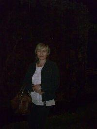 Галя Александрова, 8 декабря 1966, Ульяновск, id46702152