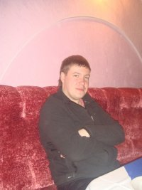 Андрей Голиков, Санкт-Петербург, id53240697