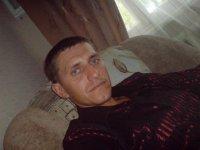 Роман Пастухов, Михайловск, id60556611