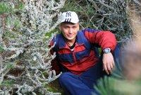 Andre Hirurg, 1 мая , Калининград, id61232650