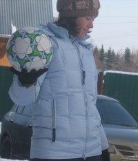 Елена Evseeva, 24 ноября 1987, Москва, id86835864