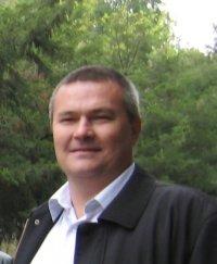 Игорь Саранчуков, 29 декабря , Липецк, id95693364