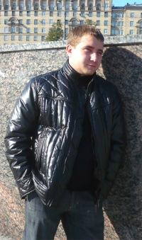 Денис Div