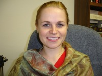 Anna Lindsay, 9 мая 1988, Безенчук, id104819744
