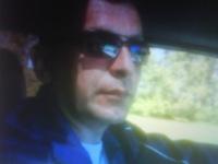 Александр Рупец, 24 февраля , Саранск, id130832876