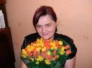 Фото Оксаны Коваленко №10