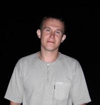 Александр Partizan, 12 августа , id153479001
