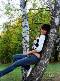 Misha Adrenalin, 2 июня , Тимашевск, id163517649