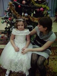 Екатерина Шехнова, 3 ноября 1984, Борисов, id30916628