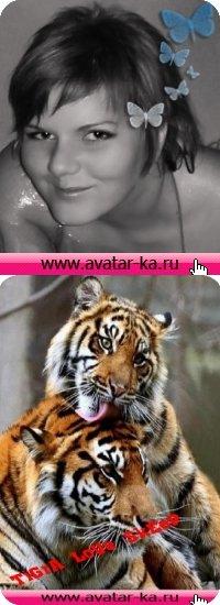 Любовь Колбешина, 1 октября , Южно-Сахалинск, id35016274