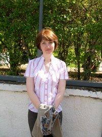 Елена Григорьева, 17 мая , Великие Луки, id43736299
