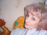 Ирина Баталова, Пермь, id44421268
