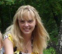 Алёна Иванашкова, 27 октября 1992, Ленинск-Кузнецкий, id51337015