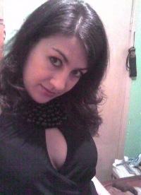Мария Ганина, 4 августа , Москва, id53635148