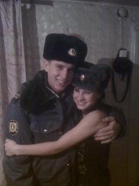Сергей Литке, 18 октября , Рубцовск, id67917913