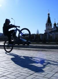 Тимофеев Проня, 5 апреля 1991, Якутск, id6848856