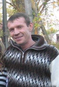 Валентин Самойленко, 2 декабря , Киев, id74331758
