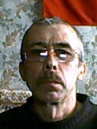 Владимир Зощук, 6 сентября 1960, Первомайск, id82353629