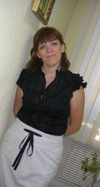 Татьяна )))))