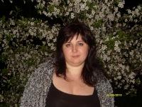 Людмила Коваленко, 3 декабря 1991, Черкассы, id110595579