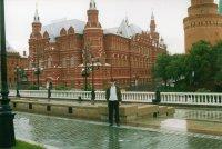 Роман Шульгин, 14 ноября 1984, Мурманск, id11298146