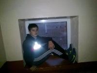 Владик Ситько, 24 марта 1999, Киев, id132575195