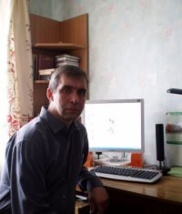 Виктор Познокос, 20 декабря , Печора, id144503758