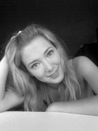 Иришка Елаева
