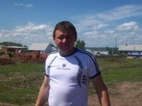 Валерий Лутфуллин