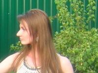 Наталья Беланова, 26 июля , Ростов-на-Дону, id162970111